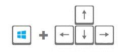 teclado-atalho-minimizar-maximizar